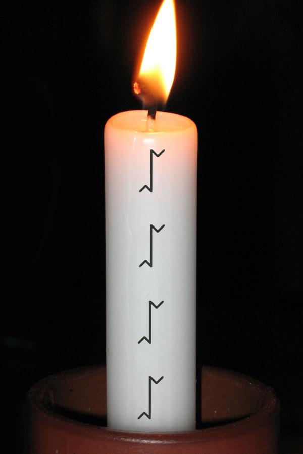 magicharmony_candle1.jpg