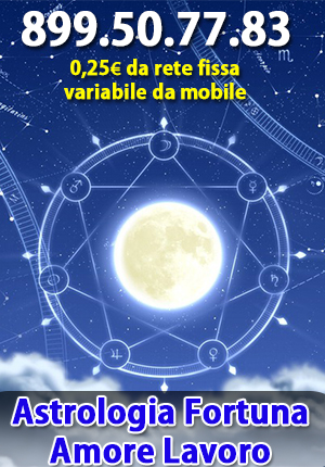 astrologia studio astri.jpg
