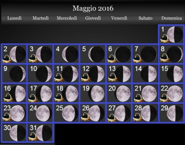 maggio-2016.jpg